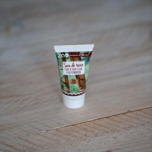 Fond de Teint / Soie de teint – En recharge