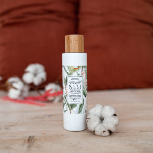 Nuée Céleste – Lotion anti-polution