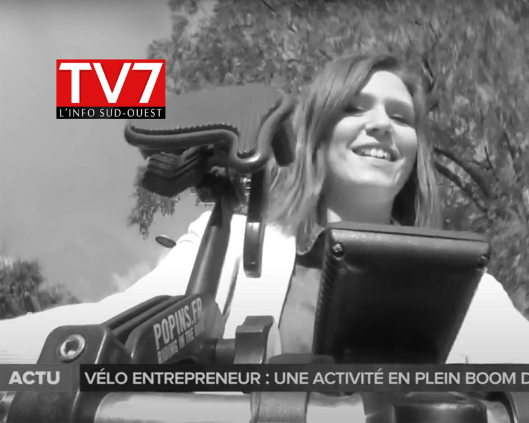 TV7 – Septembre 2017