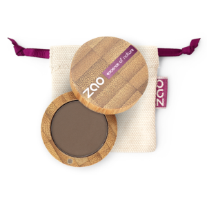 Poudre à sourcils – Zao Makeup