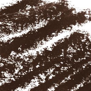 Crayon Sourcils – Zao makeup