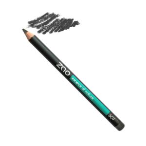 Crayon Yeux – Zao makeup