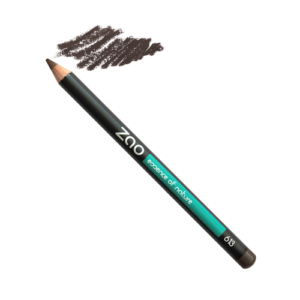 Crayon Sourcils – Zao makeup
